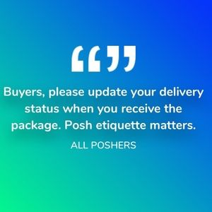 """Other - What is a """" BUNDLE"""" ???"""